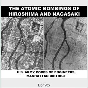Atomic Bombings of Hiroshima & Nagasaki