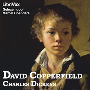 Download David Copperfield (NL vertaling) by Charles Dickens