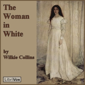 Download Woman in White by Wilkie Collins