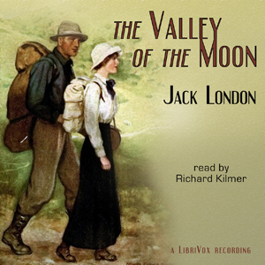 Download Valley of the Moon by Jack London