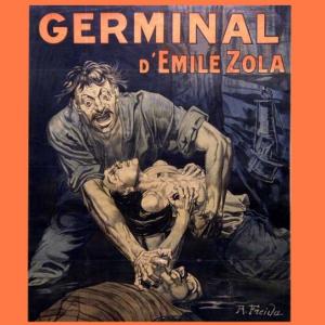 germinal audio book by emile zola audiobooks net