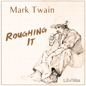Download Roughing It by Mark Twain