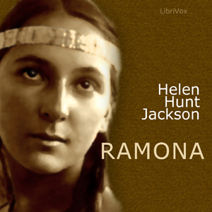 a plot summary of hunt jacksons ramona Ramona helen hunt jackson the bookreader requiresset in old california in the wake of the mexican-american war, ramona is two stories at once it is the story of the love between a part-native american orphanque ramona, y pocos dejan una impresión tan dulce.