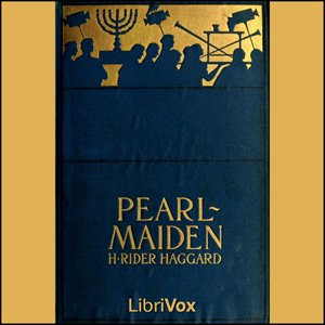 the pearl maiden Blocking belongs on the stage, not on websites our website is made possible by displaying online advertisements to our visitors please consider supporting us by.