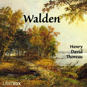 Download Walden by Henry David Thoreau