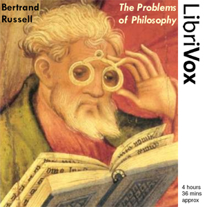 Download Problems of Philosophy by Bertrand Russell
