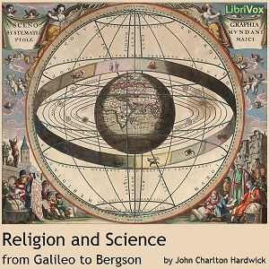 Religion and Science from Galileo to Bergson