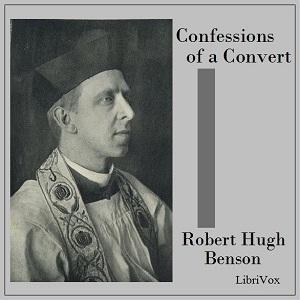 Robert Hugh Benson
