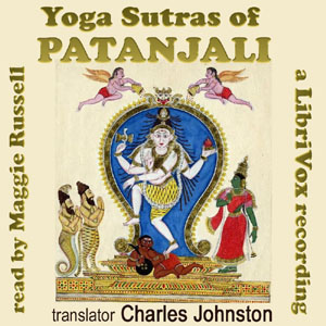 Download Yoga Sutras of Patanjali: The Book of the Spiritual Man (Version 3) by