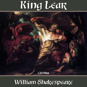 King Lear (Version 2)