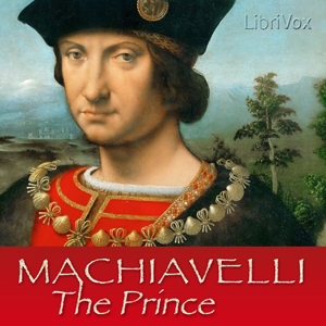 Download The Prince (Version 4) by Niccolo Machiavelli