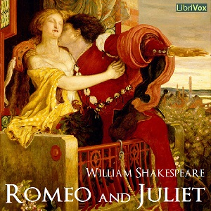 Download Romeo and Juliet (Version 4) by William Shakespeare