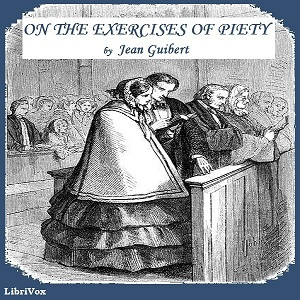 On the Exercises of Piety