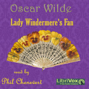 Download Lady Windermere's Fan (Version 2) by Oscar Wilde