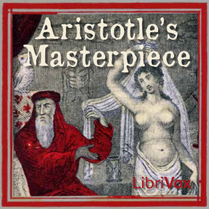 Download Aristotle's Masterpiece by Aristotle