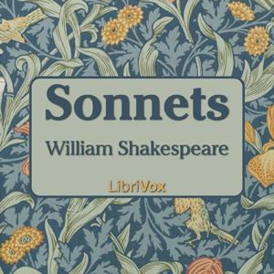 shakespeares comedy essays