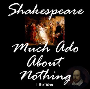 Download Much Ado About Nothing by William Shakespeare