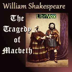 Download Tragedy of Macbeth (Version 2) by William Shakespeare