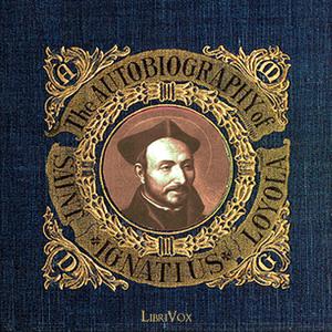Autobiography of St. Ignatius