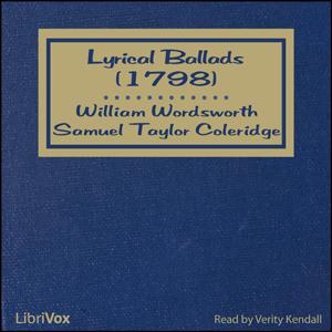 Listen to Lyrical Ballads (1798) by William Wordsworth at ...