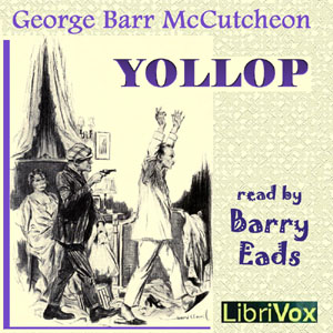 Download Yollop by George Barr McCutcheon