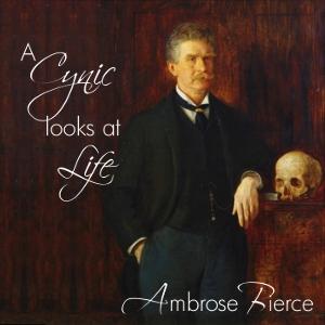 Cynic Looks At Life