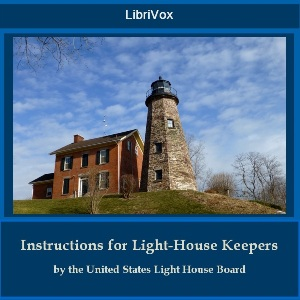 Instructions to Light Keepers
