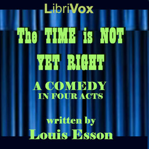 Download The Time is Not Yet Ripe by Thomas Louis Buvelot Esson