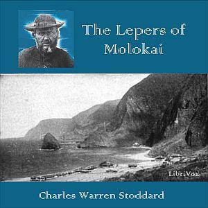 Lepers of Molokai