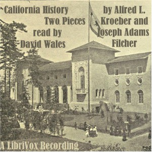 Download California History -- Two Pieces by Various Authors