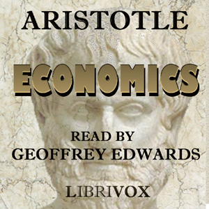 Download Economics by Aristotle