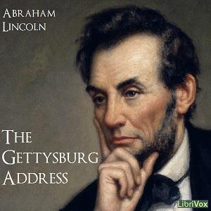 Gettysburg address & emancipation proclamation best free audio.