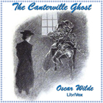 Download Canterville Ghost by Oscar Wilde