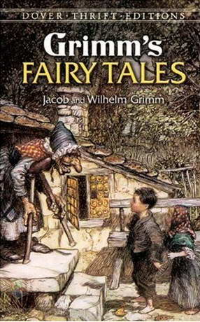 Download Grimm's Fairy Tales by Jacob Ludwig Carl Grimm, Wilhem Carl Grimm