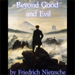 Download Beyond Good and Evil by Friedrich Wilhelm Nietzsche