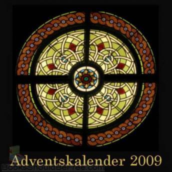 Free Adventskalender 2009 Audiobook read by Various Readers