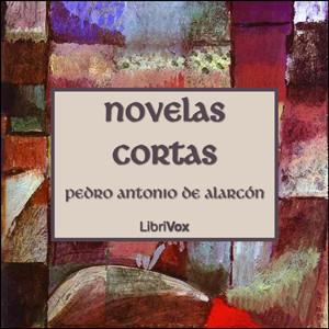 Novelas Cortas de Alarcón