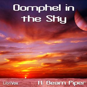 Oomphel in the Sky Audiobook Torrent Download Free