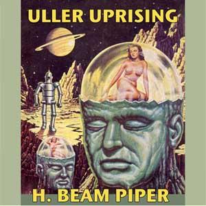Uller Uprising Audiobook Torrent Download Free