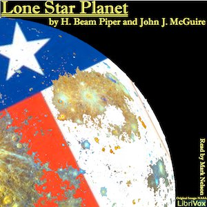 Lone Star Planet Audiobook Torrent Download Free