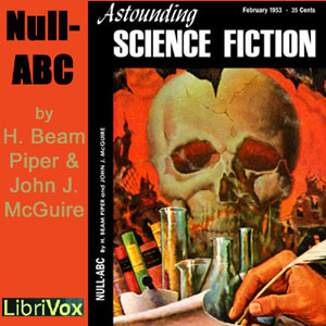 Null-ABC Audiobook Torrent Download Free