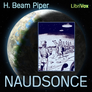 Naudsonce Audiobook Torrent Download Free