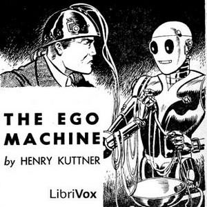 Ego Machine