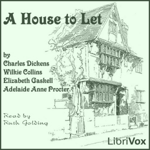 House to Let, Various Authors