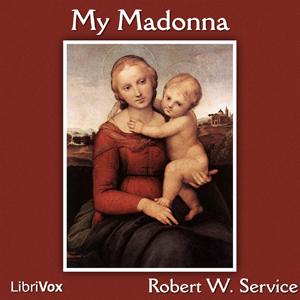 My Madonna Audiobook Torrent Download Free