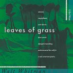 Download Leaves of Grass by Walt Whitman