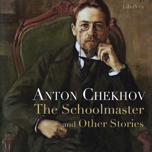 Schoolmaster and Other Stories Audiobook Mp3 Download Free