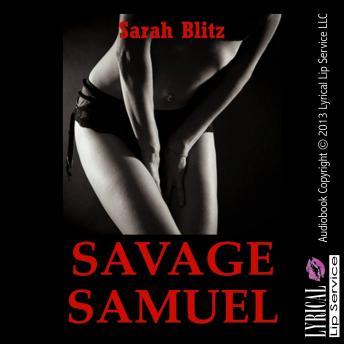 Savage Samuel