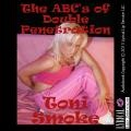 ABC's of Double Penetration