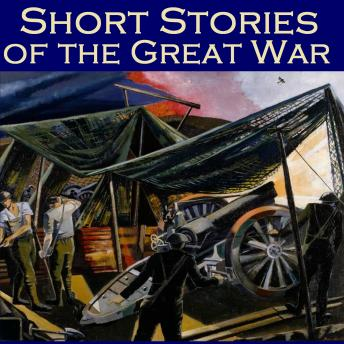 war short story On 12 march, surkov published a new short story, in russky pioneer (under his   'without sky' is set in the future, after the 'fifth world war.